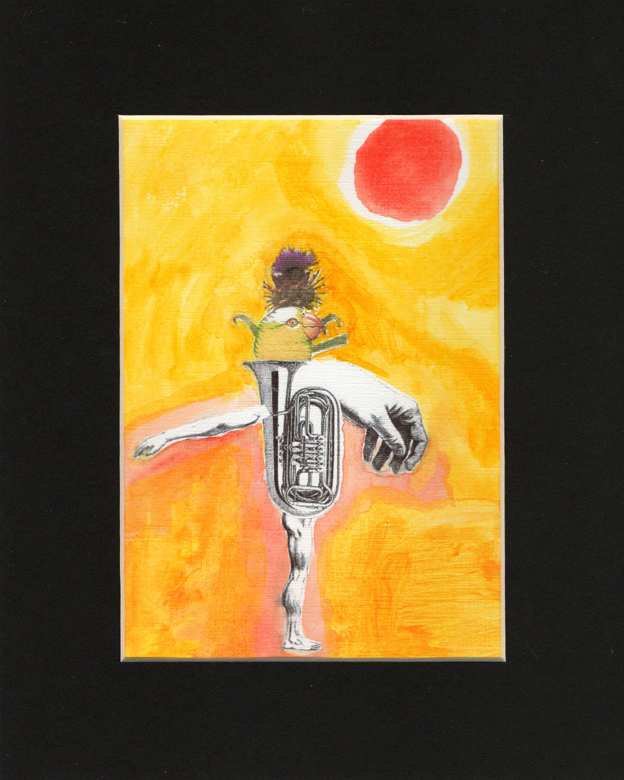 http://www.rockingchairfrank.com/paintings/Col_tuba_parrott_sm.jpg